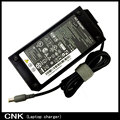 Original Laptop Power Adapter Charger For Lenovo Thinkpad W520 W530 W701 W701DS 20V 8.5A 170W Notebook Power Supply
