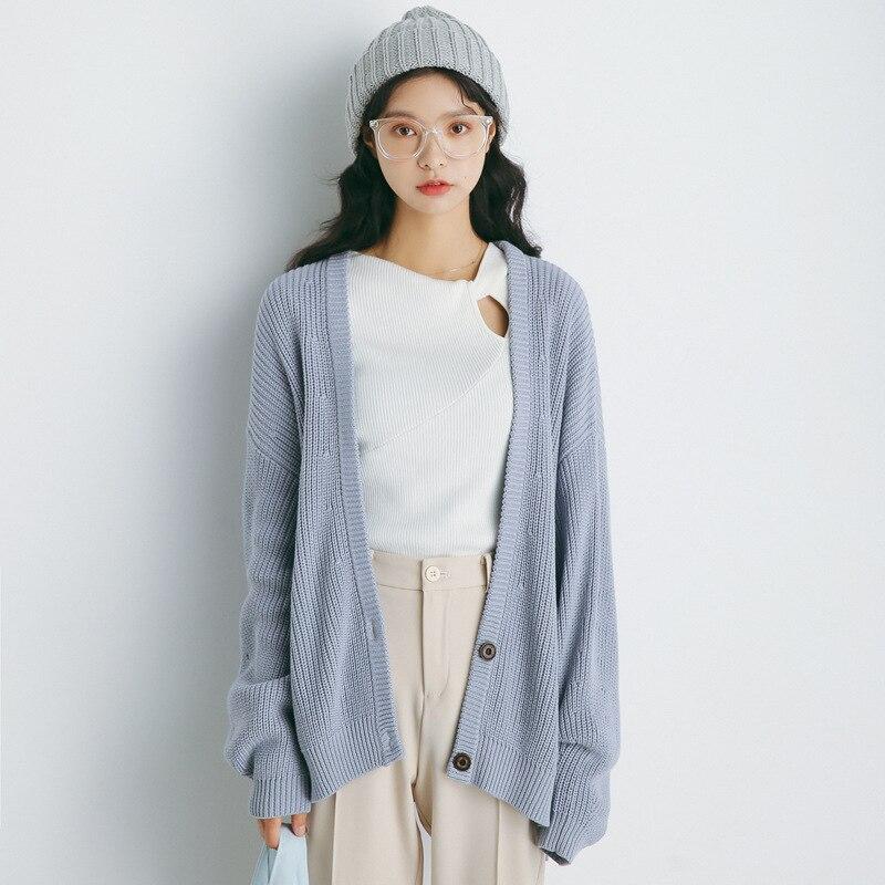 ZHISILAO 2018 Sweaters Woman Sweater Cardigan Woman Poncho Sweaters Pull Femme Sweater Cape Oversize Cardigan Cashmere Ulzzang