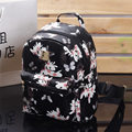 JOFEANAY Женская одежда Сумки На Ремне 2016 Новый Дамы Рюкзак Женская сумка Рюкзак Дамы сумки на ремне