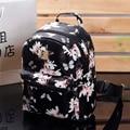 JOFEANAY Ladies Fashion Shoulder Bag 2016 New Ladies Backpack Women's bag Fashion Backpack Ladies shoulder bag