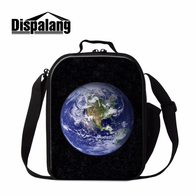 adults small work lunch bag patterns fashionalbe lunch cooler bags for children messenger lunch container with straps picnic bag