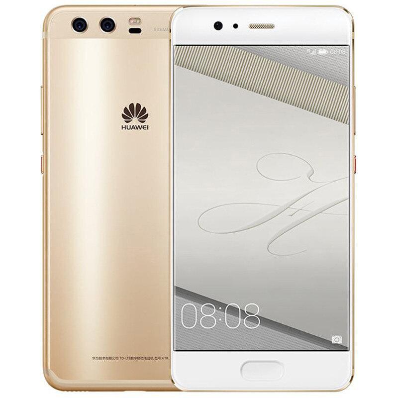 Huawei-P10-4GB-RAM-64GB-ROM-Global-Firmware-Full-LTE-Band-Mobile-Phone-Octa-Core-5
