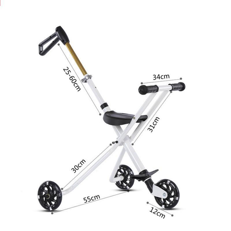 baby stroller16