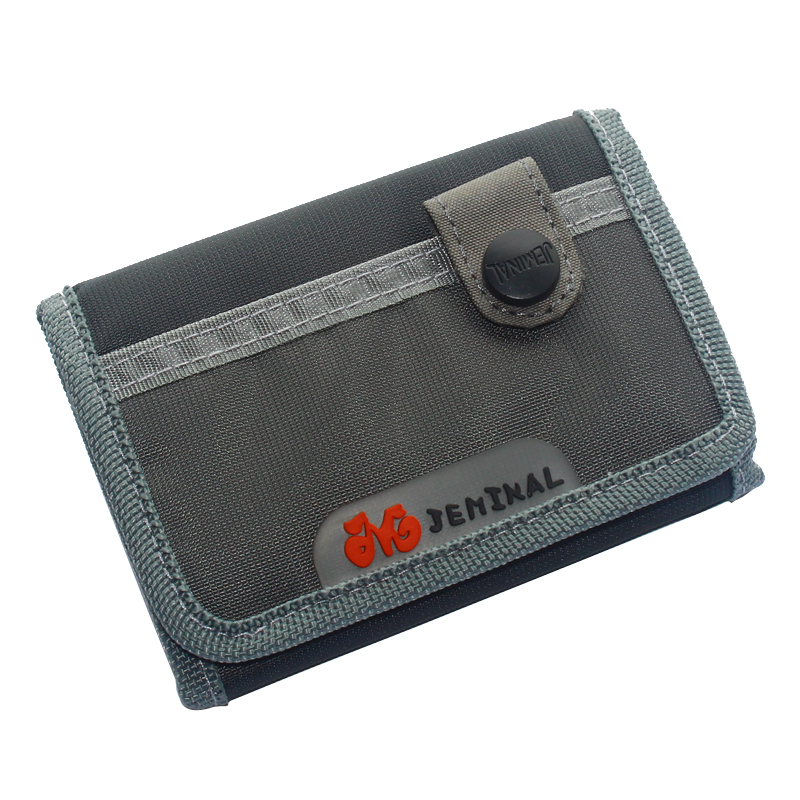 Men Wallets Hasp Zipper Moneybags Canvas Male Fabric Short Purses Wallet Cards ID Holder Coin Purse Fold Pocket Female Boy Bags luxary women wallets lady purses cards id holder handbags moneybags long coin purse good quality female casual fold wallet bags