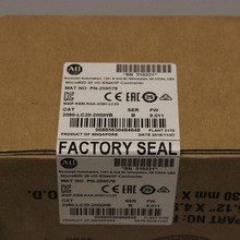 2080-LC20-20QWB 2080LC2020QWB PLC Controller,New & Have in stock