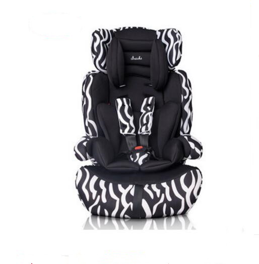 Child safety car seat 0 2 years old baby baby newborn safety car seat can sit reclining child safety seat 3C certification