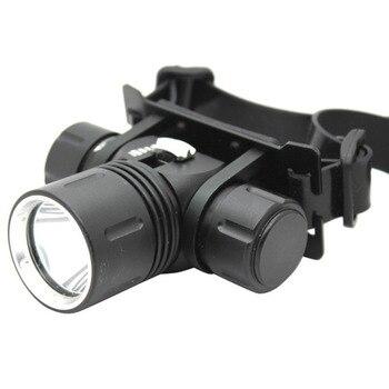 פנס LED טקטי פנס Led לפיד זום LED פנס עמיד למים לפיד אור נטענת