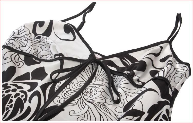 high quality pyjamas men sleepwear hombre wholesale