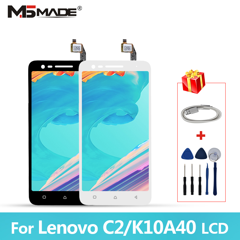 All kinds of cheap motor lenovo k10a40 display in All B
