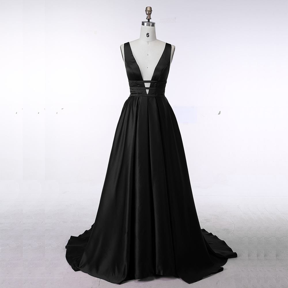 8e1a0cf48c6a6 ≧ Popular formal gowns red and get free shipping - 82l29d1f