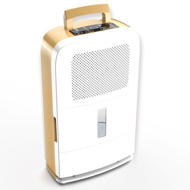 Luftentfeuchter Luftbefeuchter luftentfeuchter Luftentfeuchter Hause ...