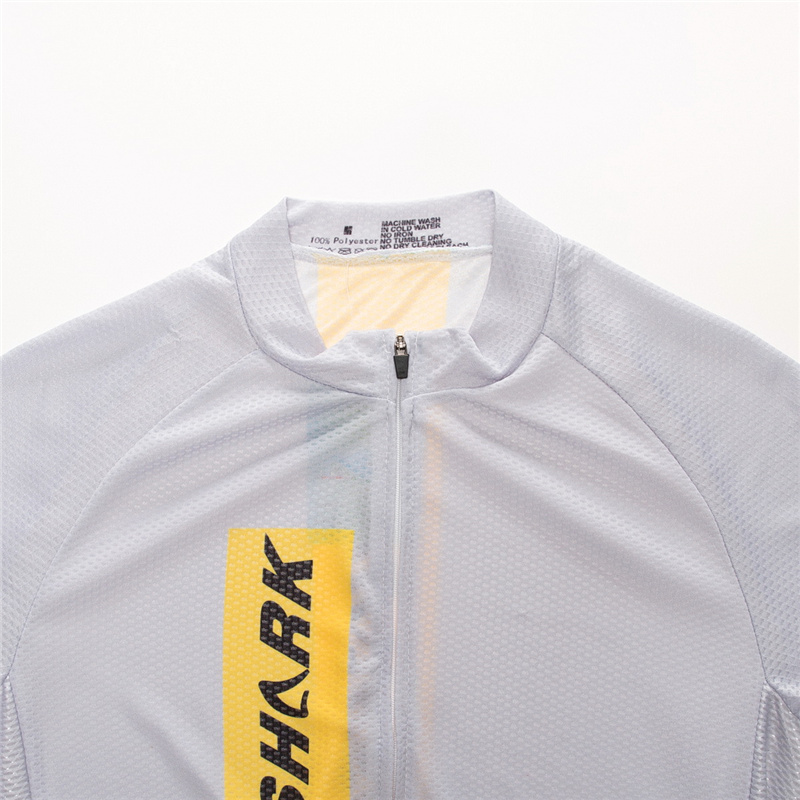 Summer Pro Cycling Jerseys Quick Dry Riding Shirts And Gel Pad Bib Shorts  Set Cycling wear-in Cycling Sets from Sports   Entertainment on  Aliexpress.com ... 065dbd4aa