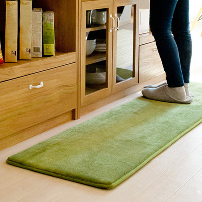 green tree rug compare prices on tree kitchen rugs online shoppingbuy low price