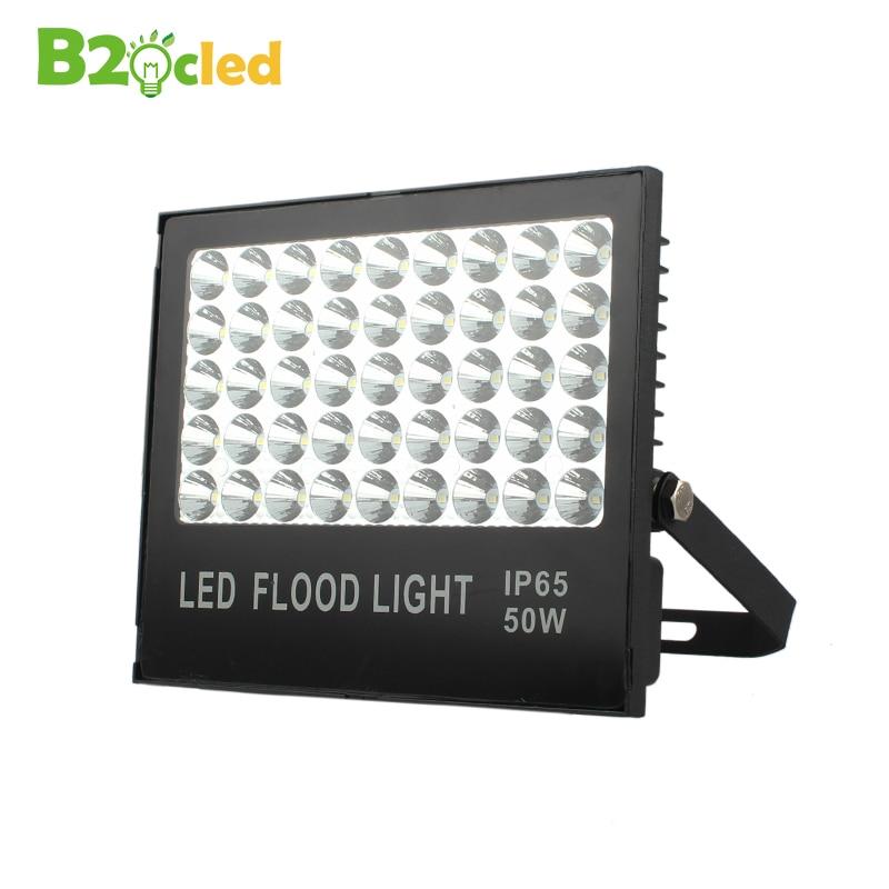 85 265V LED Refletor LED Spotlight Super Bright Outdoor