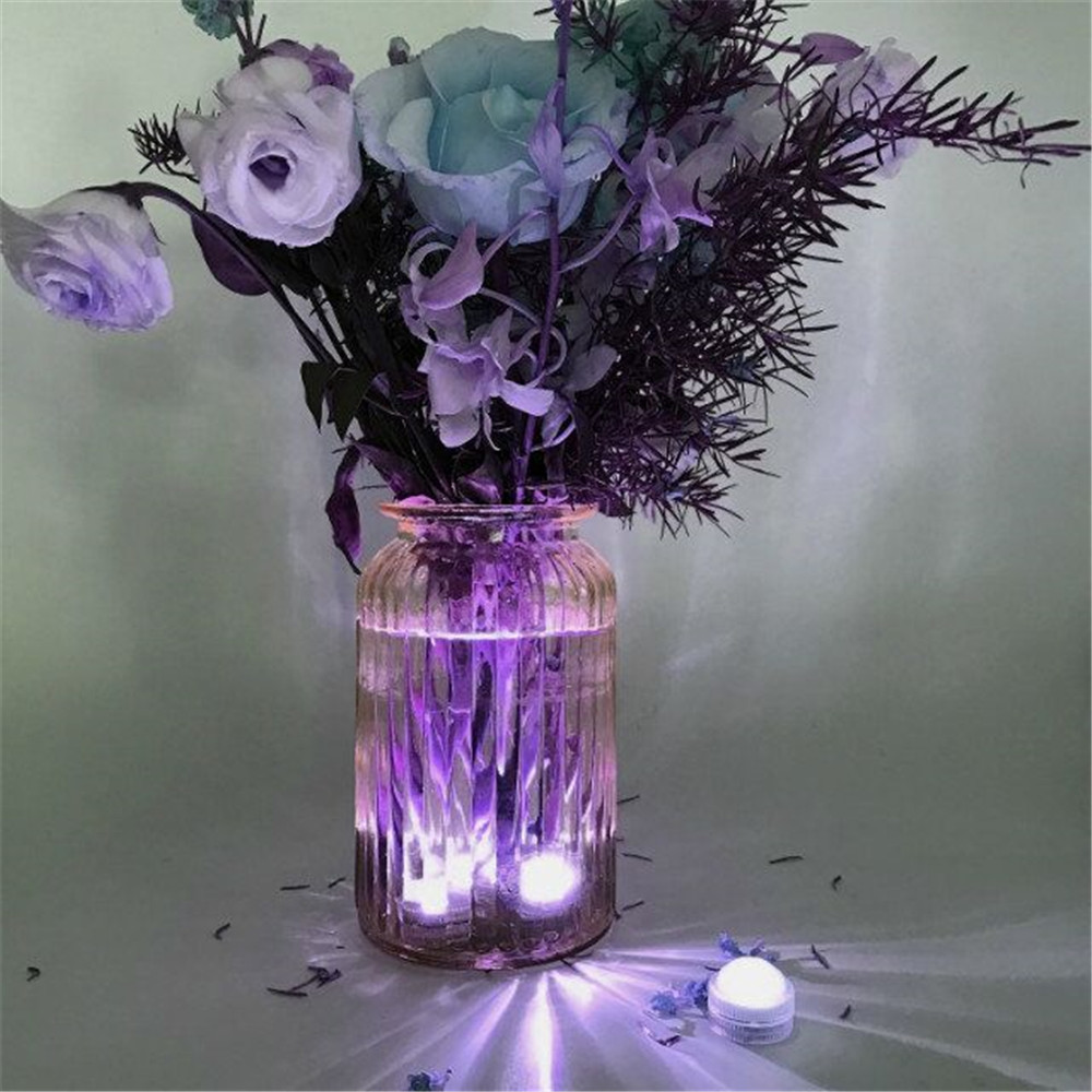 Vase with led lights choice image vases design picture christmas halloween birthday wedding party events decoration christmas halloween birthday wedding party events decoration remote controlled reviewsmspy
