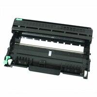 Unidade do Tambor de imagem D-2400C Para Toshiba E-Impressora T-2400C DP-2400 Stuoio 240 s 241 s