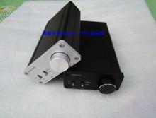 Promotional TA2024 Digital Amplifier Bluetooth MiNi digital amplifier power amplifier for household computer car subwoofer