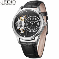 JEDIR Relogio Masculino Men Watches Luxury Famous Top Brand Men S Fashion Casual Dress Watch Military