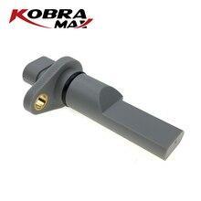 Kobramax คุณภาพสูงยานยนต์ Professional อุปกรณ์เสริมวัดระยะทางเซ็นเซอร์วัดระยะทางเซ็นเซอร์ 2170 3843010 สำหรับ LADA