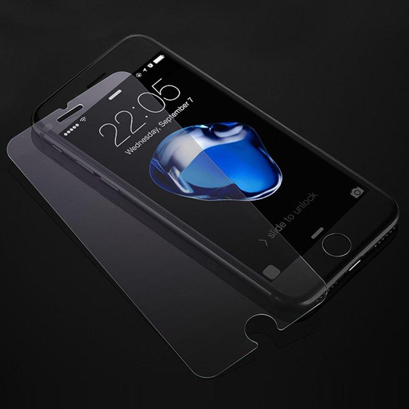 6 iPhone film 6s 2