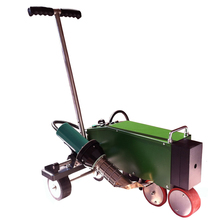 high quality hot air roofing weld welding machine