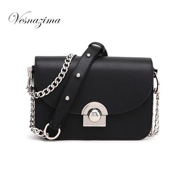 VZ petits sacs pour femmes 2018 blanc petit sac bandoulière noir femmes  petit sac à main 63592c26588