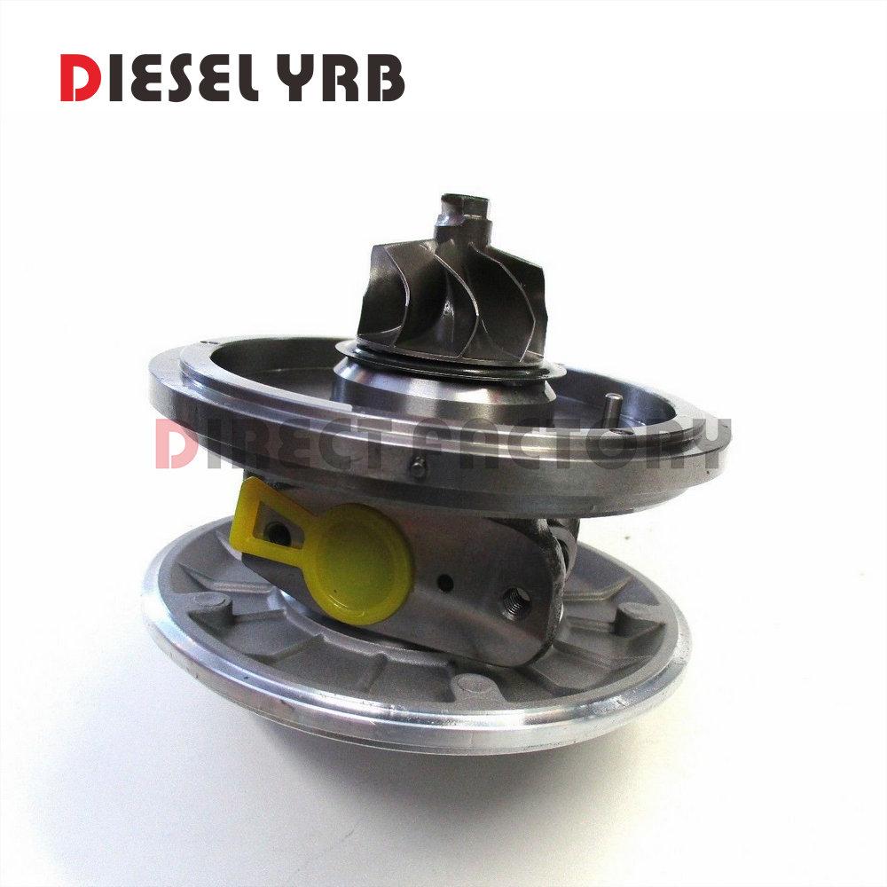 turbine cartridge GTB1549L 790179 CHRA turbo 8200994322 8200994322B for Renault Master III 2.3 dCi 150 HP / 110 Kw M9T 880 k03 turbo chra cartridge 53039880029 53039700029 53039880025 058145703jx turbine for audi a4 1 8t b5 apu ark 110 kw 150 hp