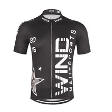 WINDMAII Apparel Cycling Jersey maillot ciclismo MTB Men Road Bike Clothing Bicycle Clothes Sportswear W8802