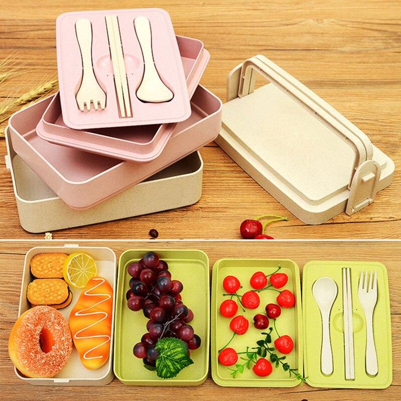 Smash nude food movers mini regular rubbish free lunchbox reviews