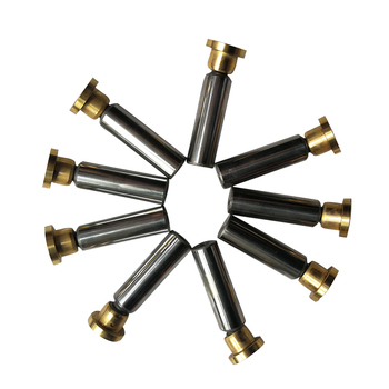 Piston shoes for repair EATON 3321 3331 4621 4631 5421 5431 3932-243 hydraulic pump replacment parts