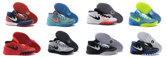 69001014b4fe 2015 free shipping  2 shoes