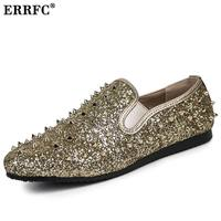 Aliexpress.com   Buy ERRFC New Arrival Fashion Womens Pink Casual ... 26e913cd180b