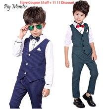ab871a480e477 Popular Children Formal Dress Boys-Buy Cheap Children Formal Dress ...
