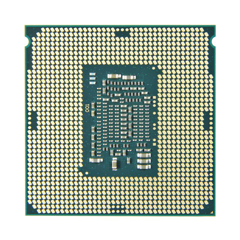 QHVZ 2 2 INTEL I5 Engineering version ES of INTEL CORE I5 CPU 2 2GHz Q0 step skylake as QHQG quad core socket 1151 in CPUs from Computer Office