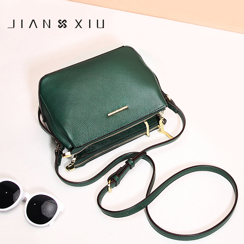 2018 New Fashion Small Bag Women Messenger Bags Shoulder Crossbody Leather Bag Bolsas Bolsa Sac Femme Bolsos Mujer Tassen Bolso women messenger bags shoulder crossbody genuine leather bag bolsas bolsa sac femme bolsos mujer tassen bolso fashion small bag