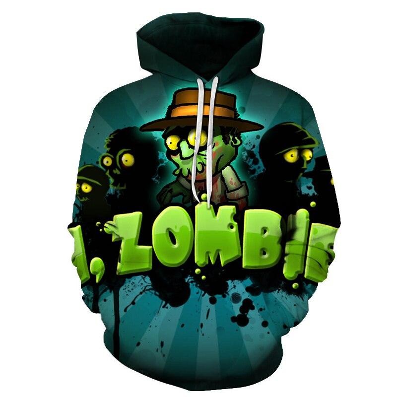 Cartoon Brand hoodies 3D Printed Cat oversize Mens womens Sweatshirt Pullover Long Sleeve Hooded Sweatshirts Hello Kitty Hoody