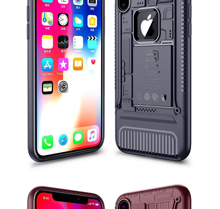 iPhoneX---11_12
