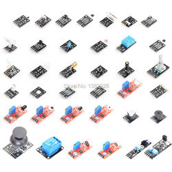 37 in 1 sensor kits for arduino high quality free shipping works with official for arduino.jpg 250x250