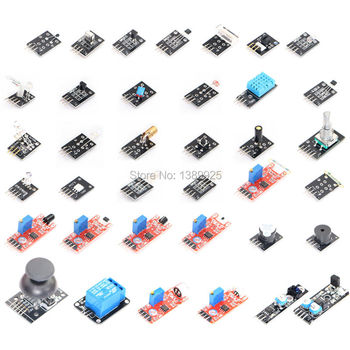 37 in 1 sensor kits for arduino high quality free shipping works with official for arduino.jpg 350x350