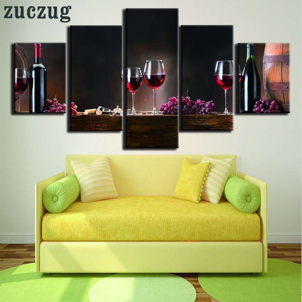 Unique Wall Decor Glass Gallery - The Wall Art Decorations ...