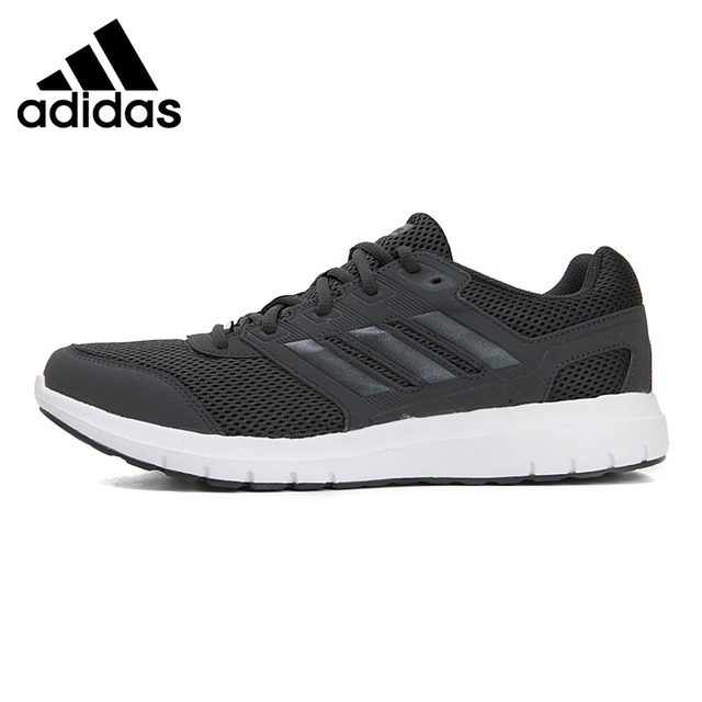 6ad118a1cdf4a8 Original New Arrival 2018 Adidas DURAMO LITE 2.0 Men s Running Shoes  Sneakers
