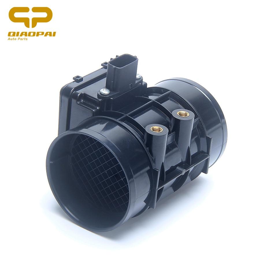Auto MASS Air Flow Sensor B577-13-215 B57713215 E5T51071 For Ford Mazda 626 MX-6 GE