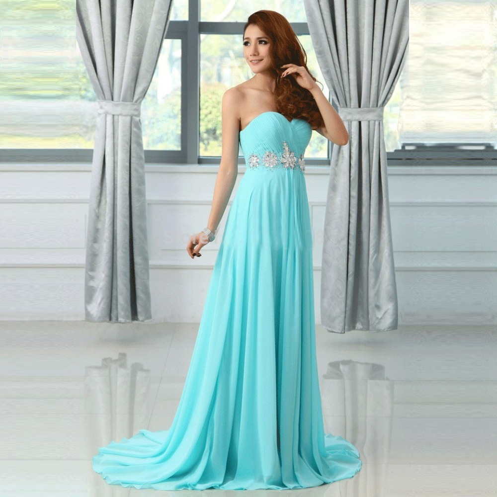 Enchanting Prom Dress Duct Tape Pictures - All Wedding Dresses ...