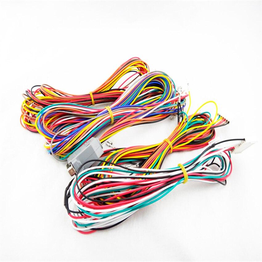 wiring diagram cm lodestar hoist crane cm lodestar parts