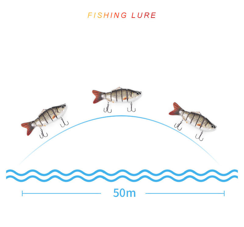 fishing lure (11)