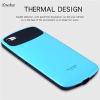 For Xiaomi Mi 5 Case Fashion Soft Silicone TPU 360 Degree Full Body Protection Phone Cases