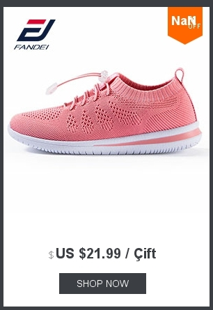 dianxiaobao  trainers girls sneakers girls sport sneakers girls FANDEI 2017 breathable free run zapatillas deporte mujer sneakers for women HTB1nxqXif5TBuNjSspmq6yDRVXaZ