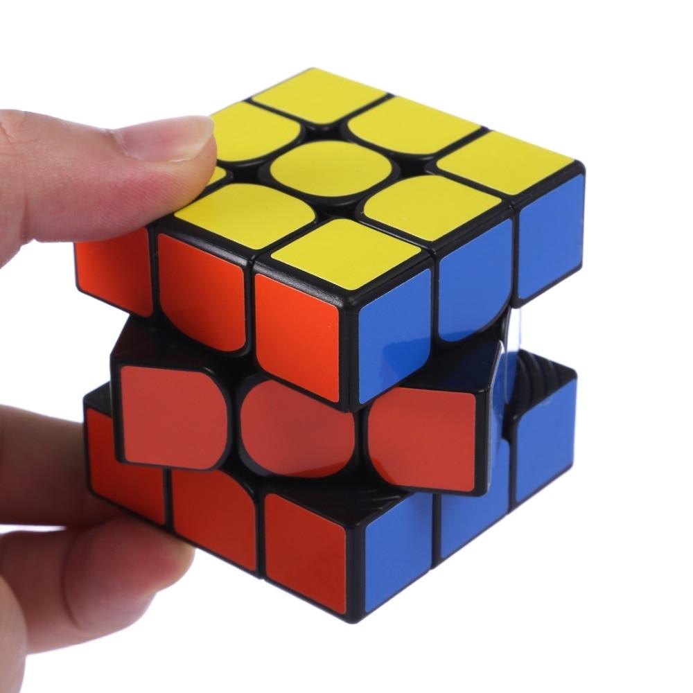 d24b4994-a463-480d-bf8e-6e3a5e0f26ec