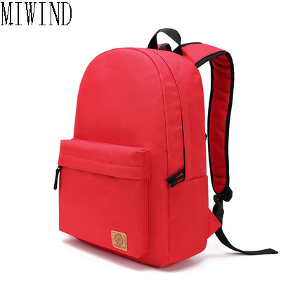 Women Canvas College Student School Backpack Male Bags Casual Rucksacks Laptop Backpacks Women Travel Back Mochila TCL527 multifunction men women backpacks usb charging male casual bags travel teenagers student back to school bags laptop back pack