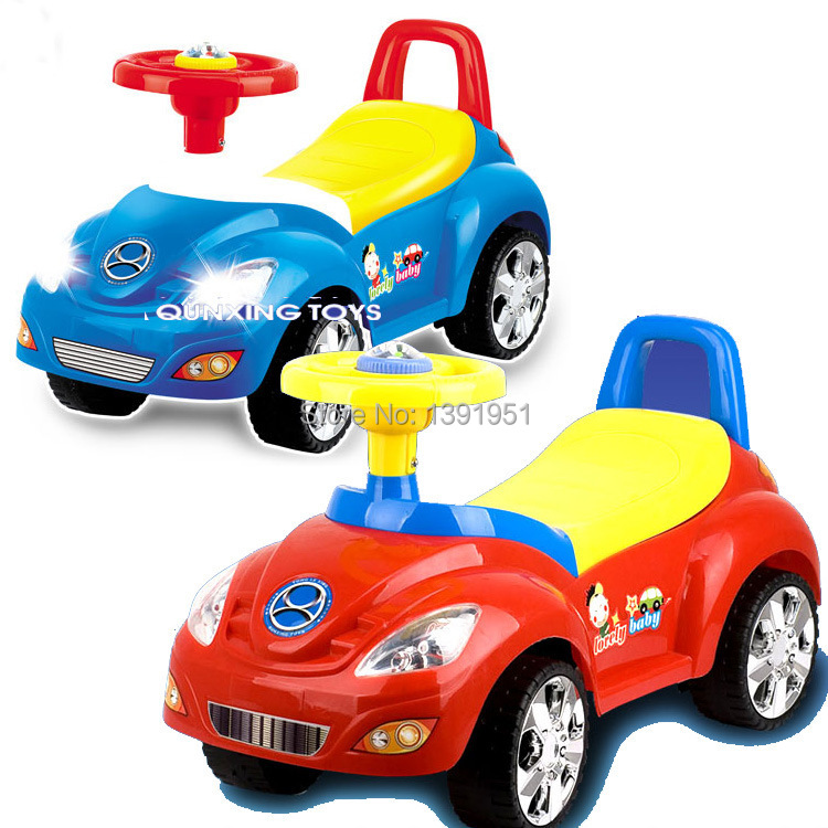 Ride On Toys For Teenagers : Perfec t musical cars for kids to ride in gifts
